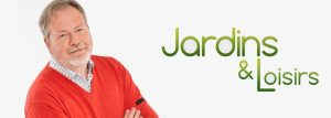 Jardins & Loisirs - RTBF